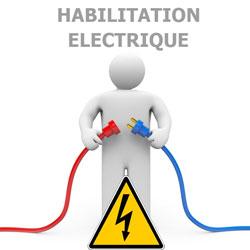 Ideal electricité